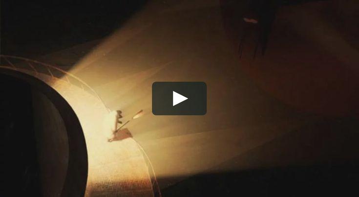 THE LIGHTHOUSE KEEPER on Vimeo - AWARD FOR THE BEST GRADUATION FILM / ANNECY 2010  the lighthouse keeper Team : Baptiste rogron / http://rogronbaptiste.blogspot.com ; Rony Hotin / http://ronyhotin.blogspot.com…