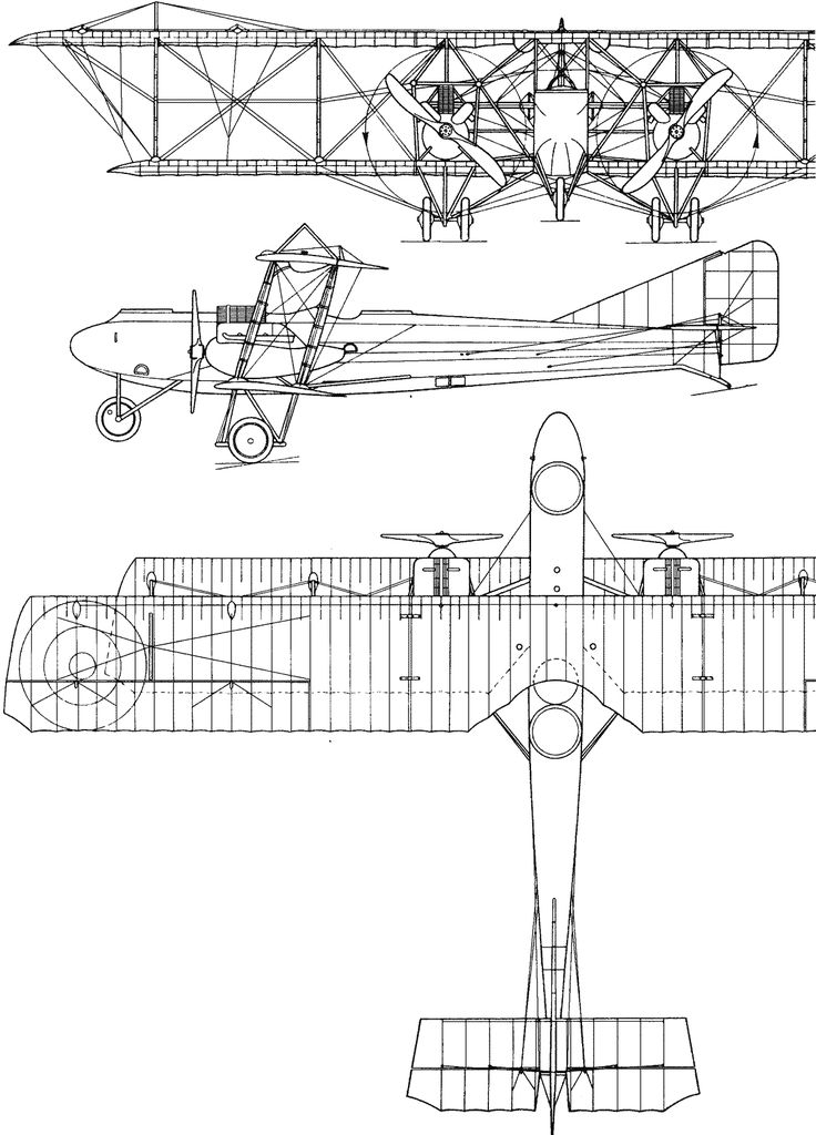8e1db75fccb2b076a517089b222c0eb3 planes 9 best wright flyer images on pinterest wright flyer, flyers and  at gsmportal.co