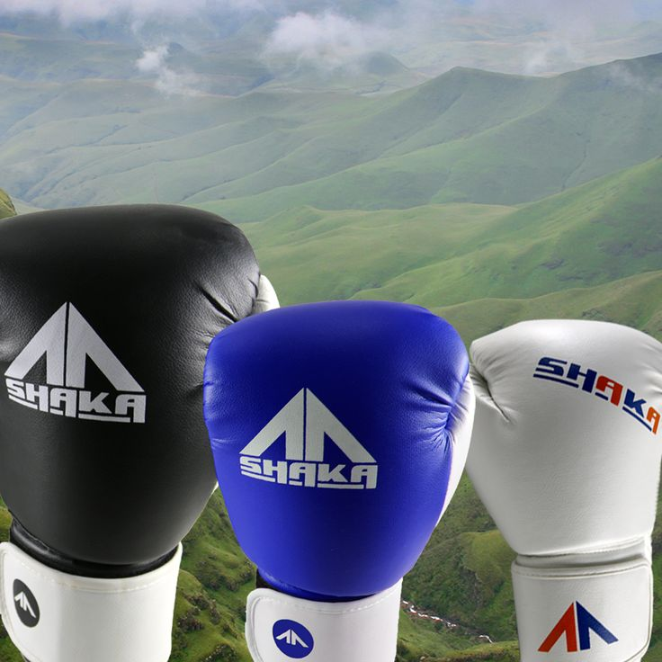 Named after a famous warrior, the Shaka gloves represent more than boxing. Have a look at the vibrant selection in our online martial arts supply: #vancouver #newrelease #boxingglove #bushidogear #bushidocanada #boxing #kickboxinggear #cardio #shaka #shakasparring #shakagear