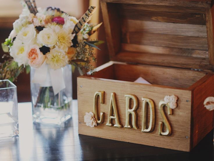 Money Instead Of Gifts For Wedding: Best 25+ How To Ask For Money Instead Of Gifts Ideas On