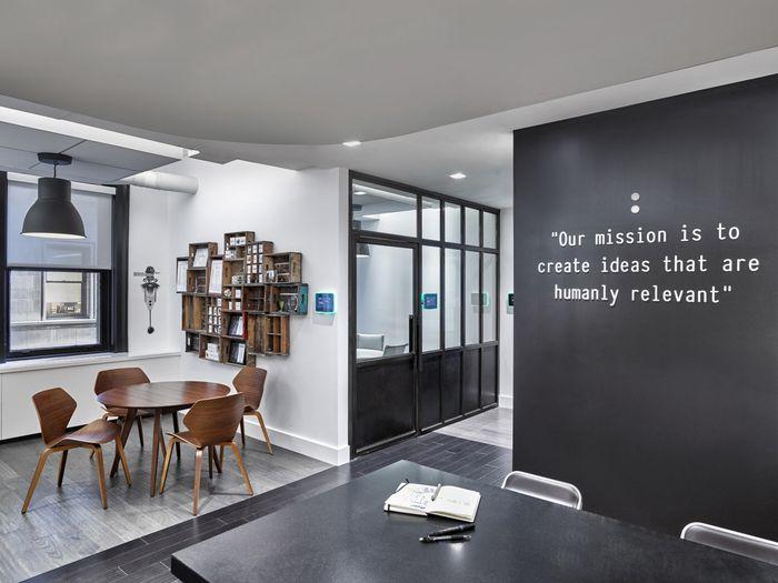 design retail design clinic design office designs office ideas