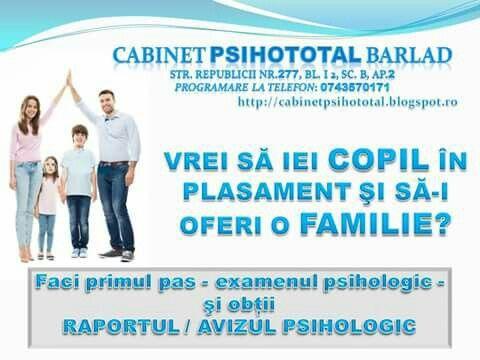 Plasament familial
