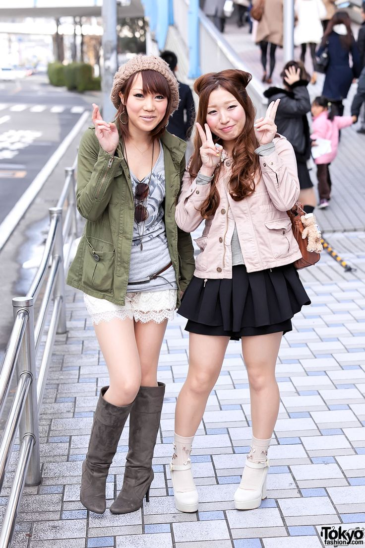 977 Best Images About Japanese Girl Street Snap Fashion On Pinterest Shibuya Tokyo Japanese