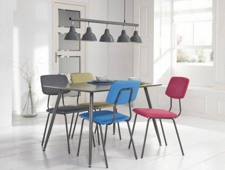Meer dan 1000 afbeeldingen over living home decoration for Keukentafel en stoelen