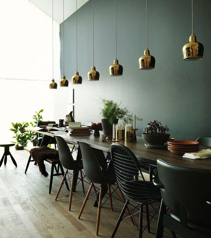 1 livastyling interior colours green vitrex