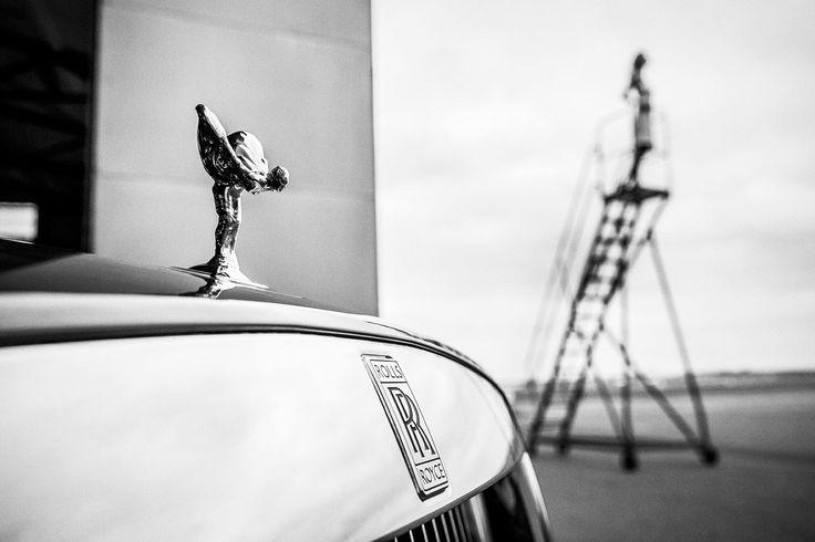 Szymon Brodziak PHOTOGRAPHY