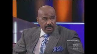family feud fails the best of the worst family feud answers - YouTube