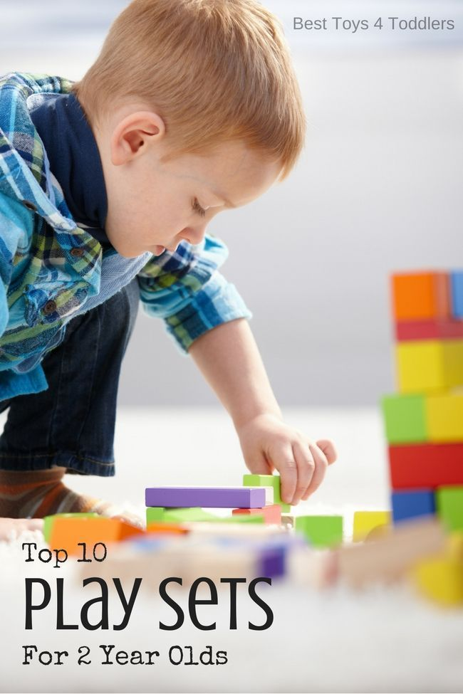 Toys For 17 Year Olds : Best images about baby toddler activities and play on