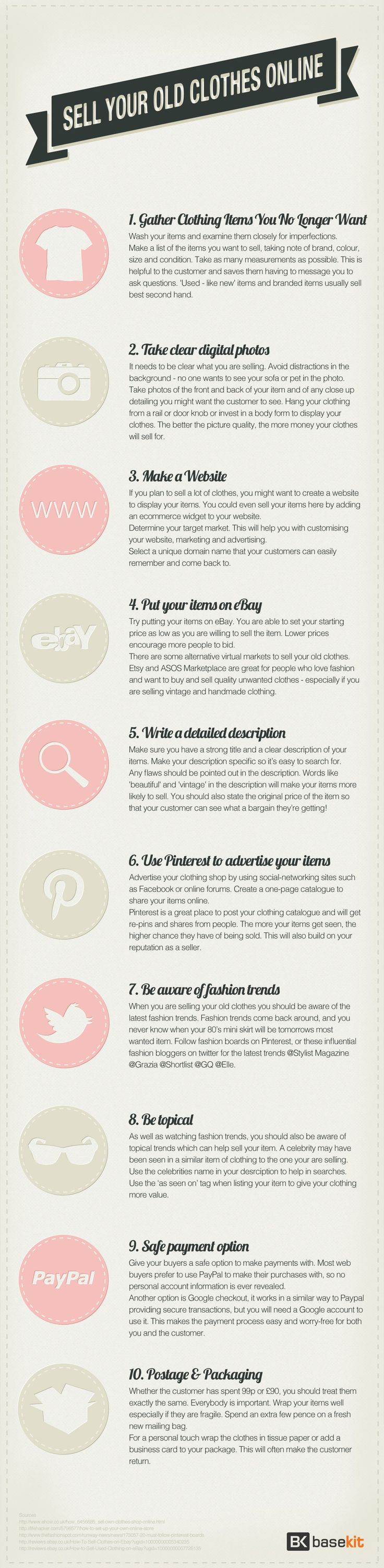 best infografías images on pinterest career households and
