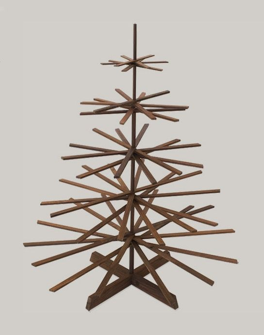 168 best Simple diy christmas decorations images on Pinterest ...