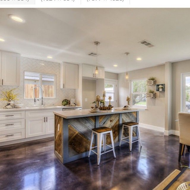 17 Best Images About Hgtv On Pinterest Herringbone Home And Kitchen Ideas