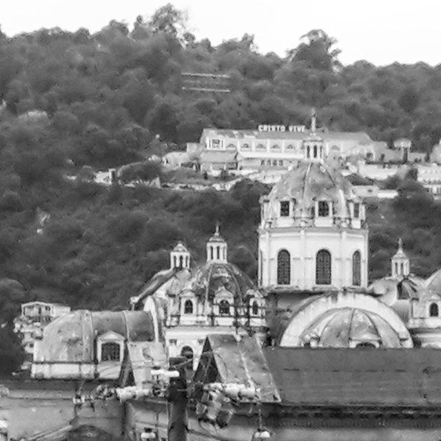 De visita en #Xela para investigación de #Infografía . . . . #Guatemala #Guate #Periódico #NewsPaper #Galleta #Cookies #Fotografía #infographic #Quetzaltenango