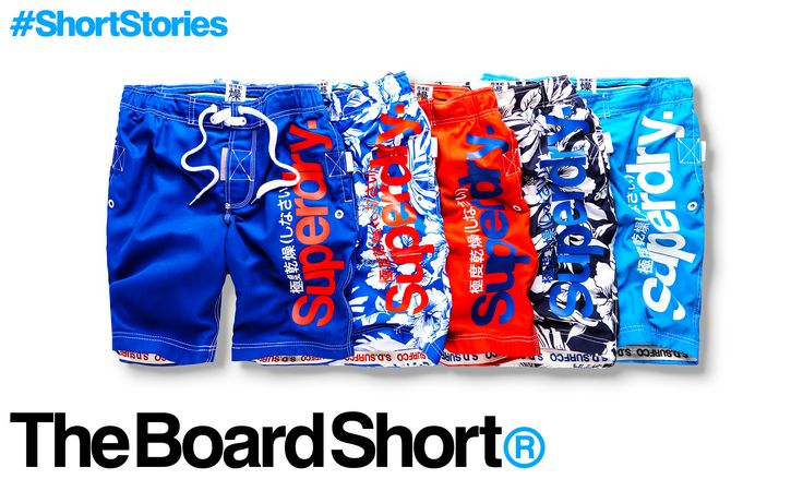 http://www.superdry.com/mens/shorts#product_type=Boardshorts