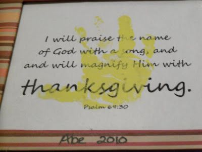 289 best images about bible crafts on pinterest fun for for Thanksgiving sunday school crafts
