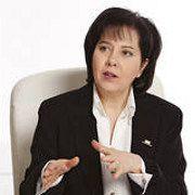 Autisme et TED : la protectrice du citoyen dénonce l'indisponibilité des services annoncés (Québec)