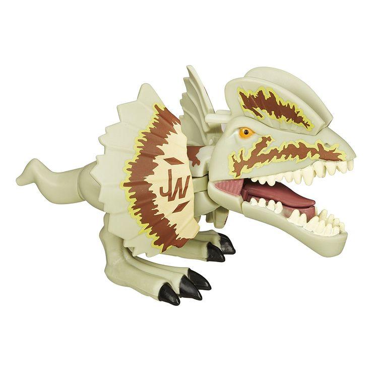 Walmart Dinosaur Toys : Best dinosaurs images on pinterest