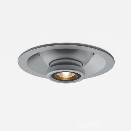 Zhoom Adjustable LED Recessed Spotlight