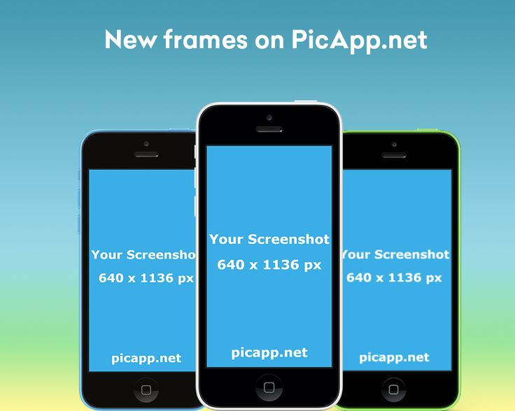 Free Apple iPhone 5C mocks. Place your app screenshots in these high-quality Apple iPhone 5C frames with just only one click on PicApp.net. #mock-up #apple #iphone5C #ios