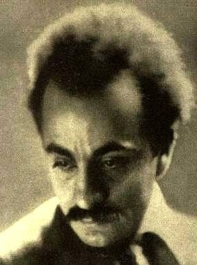 kahlil gibran was born in the town of Bsharri in the north of modern-day Lebanon.  He wrote in both English and Arabic. In the Arab world, Gibran is regarded as a literary and political rebel. His romantic style was at the heart of a renaissance in modern Arabic literature, especially prose poetry, breaking away from the classical school. In Lebanon, he is still celebrated as a literary hero.
