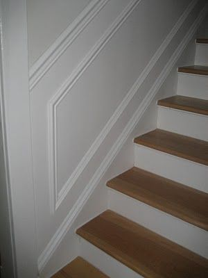 177 best Stairs images on Pinterest Stairs Staircase ideas and