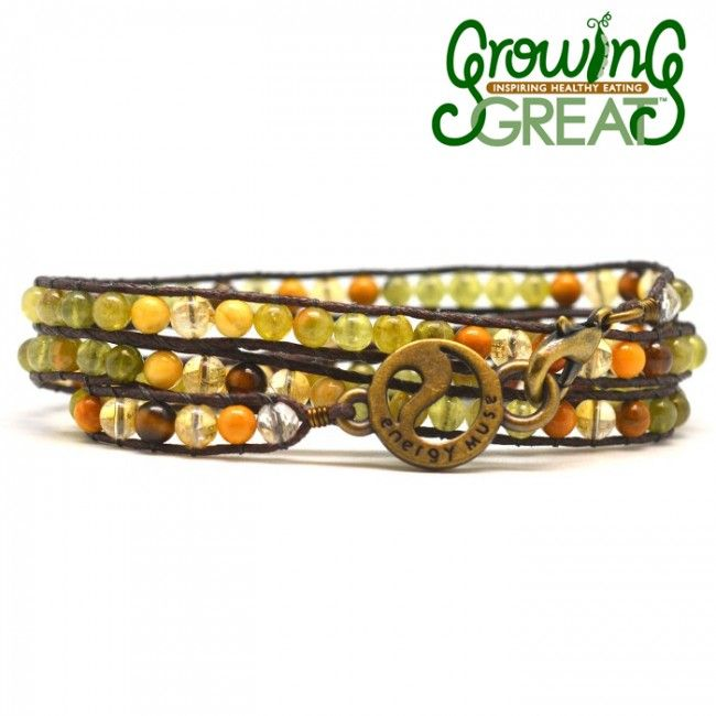 Healthy Living Bracelet for Women, View the Best Healthy Living Bracelets for Women Now