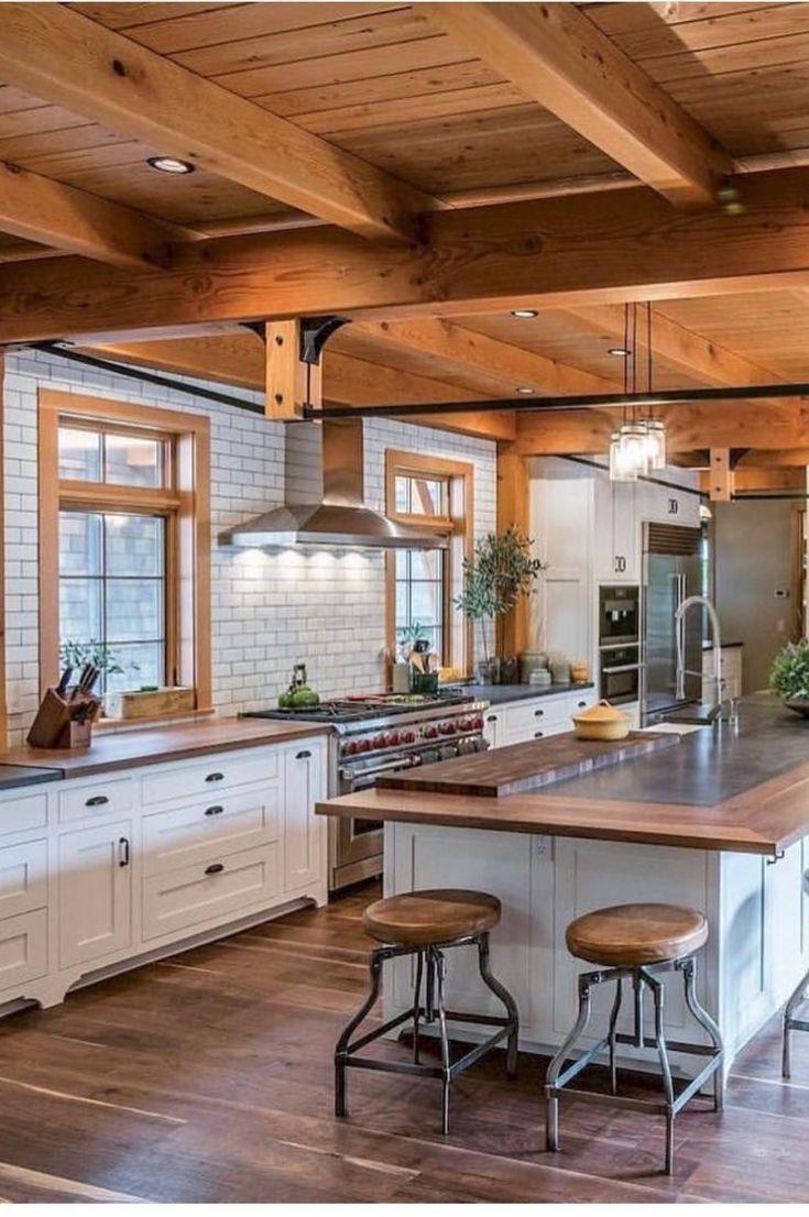 Kitchen Ideas 37 Kitchen Ideas For Gorgeous Small Houses New