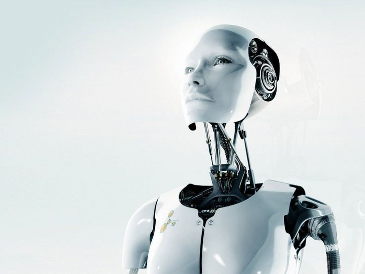 Reaching 50% unemployment is never going to happen. However, there are some compelling arguments here as to why the rise of the sex robots is imminent!