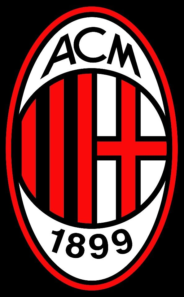 Serie A 1950–1951 Winners A C Milan it was their 4th title win, Inter Milan were runners up and Juventus finished 3rd. Roma and Genoa were relegated to Serie B.