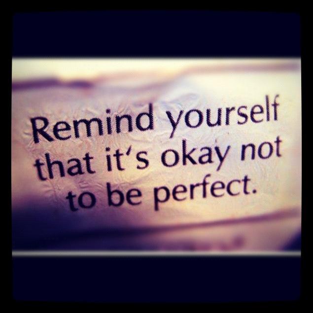 j cole quotes nobodys perfect - photo #20