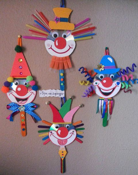 carnival themed craft ideas 777 best carnaval atividades images on 3509