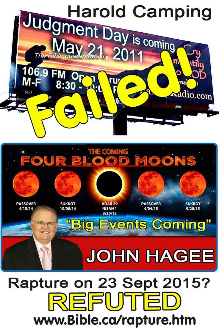 four blood moons john hagee - 736×1104