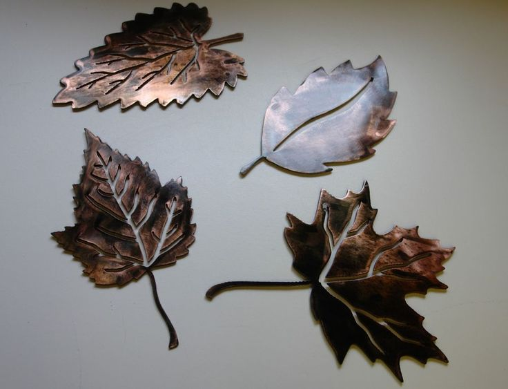 Small Metal Wall Art 186 best plasma cutting images on pinterest | plasma cutting