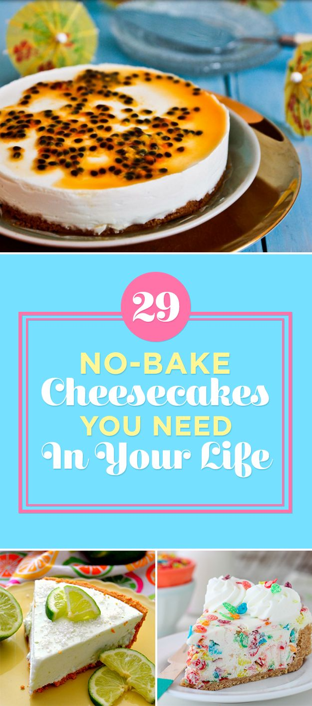 2398 best Food 3 images on Pinterest | Cooking recipes, Kitchens and ...
