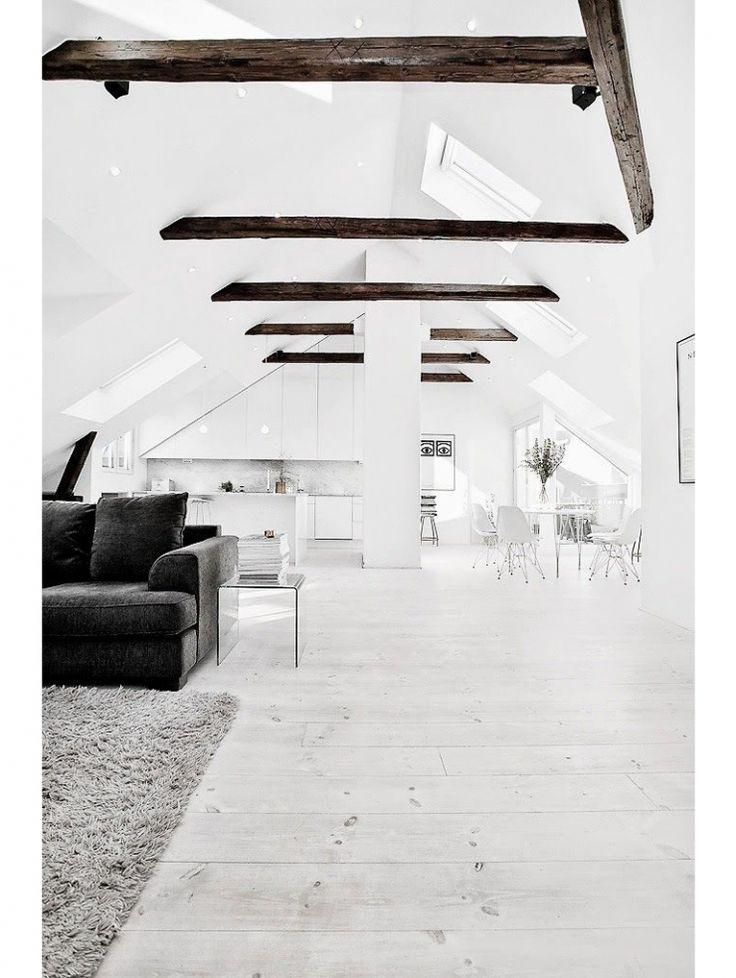 17 beste idee n over slaapkamer vloer op pinterest licht hardhouten vloeren vloeren en grijze - Hardhouten vloeren vloerverwarming ...