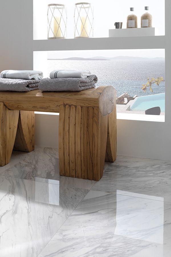 M s de 25 ideas fant sticas sobre piso marmol en pinterest - Interiorismo pisos pequenos ...