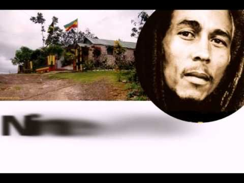 Cheap holiday deals on Jamaica through UTH