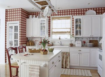 1239 Best Cozy Kitchens Images On Pinterest | Kitchens, Vintage Stoves And  Vintage Stove