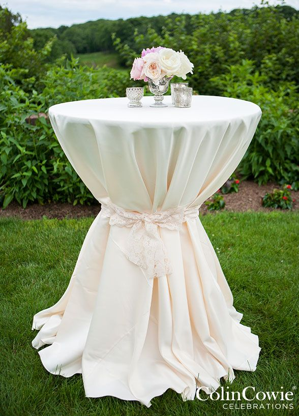 17 Best ideas about Garden Wedding Decorations on Pinterest
