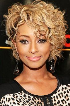 keri hilson hair styles 1000 images about hilson hairstyles on 6811 | 8e1ea3011e879242465e22417d990bff