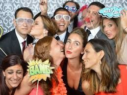 Why photo booth rentals NJ have gained fame. TO know more click here http://www.photoboothrentalsnj.net/
