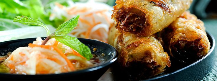 Tay Dô Montreal Vietnamese Delivery | Order Tay Dô Vietnamese Delivery Online Now!