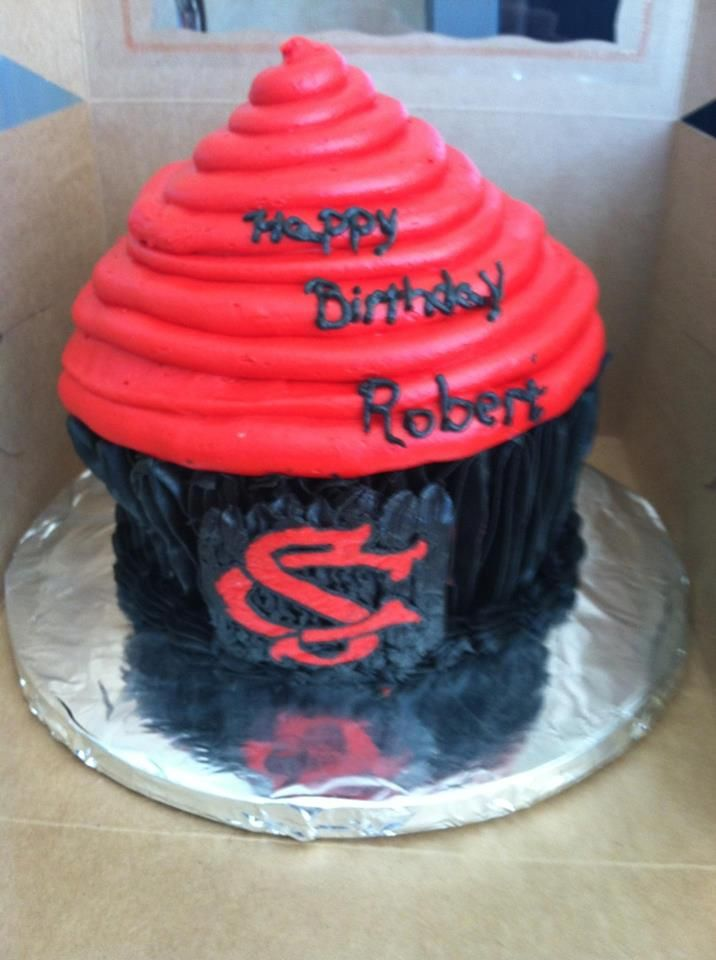 Cake Art Llc : 82 Best images about Cakes We Do on Pinterest Cool art ...