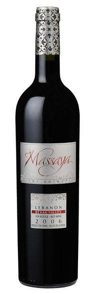Silver Selection 2008. Mooie diep rode wijn met aan de randen een lichte kersen tint. Met aroma's van kersen, bessen, vanille, kruidig en met een vleugje eik. Een evenwichtige wijn met een elegante en lange finish.