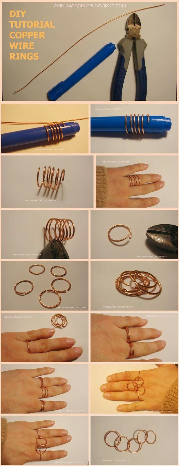 Tutoriale-tutorial pinterest | Anielska Aniela-DIY,Tutorial,Sewing, Szycie, beauty,przeróbki,uroda,zdrowie -Blog o przeróbkach