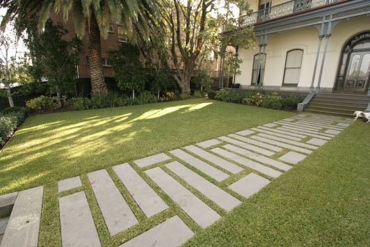 1755 Best Images About Walkway Ideas On Pinterest Stone