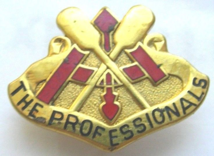 570TH US ARMY ARTILLERY GROUP