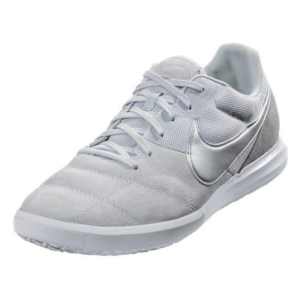 Nike Premier II Sala Indoor Soccer