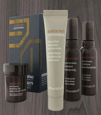 Aveda Men Pure Formance grooming Essentials Kit #aveda, #aveda #salon, #aveda #shampoo, #aveda #institute, #aveda #hair #color, #aveda #smooth #infusion, #aveda #invati, #aveda #hair #products, #haarproducten, #haarproducten #krullen, #haarproducten #kroeshaar, #haarproducten #mannen