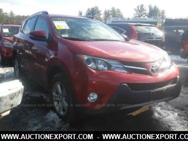 2013 TOYOTA RAV4 XLE SPORT https://www.auctionexport.com/en/Inventory/Info/2013-toyota-rav4-xle-sport-utility-4-door-107239696
