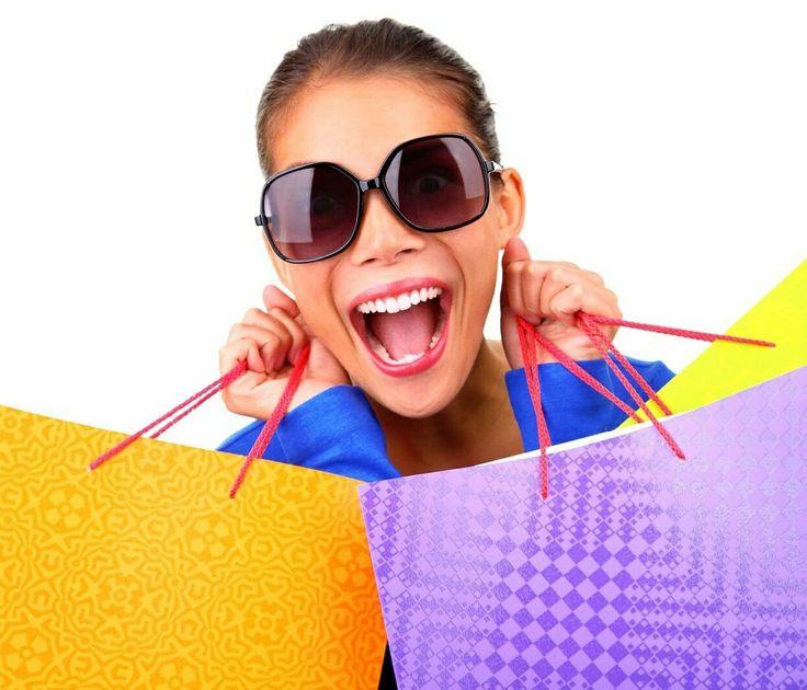 Estamos cambiando la experiencia de comprar de muchos de nuestros suscriptores. #Te-Recomiendo.co  Recomendando ganamos todos. registrate y  disfruta de esta gran experiencia. www.terecomiendo.co